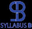 Syllabus B logo