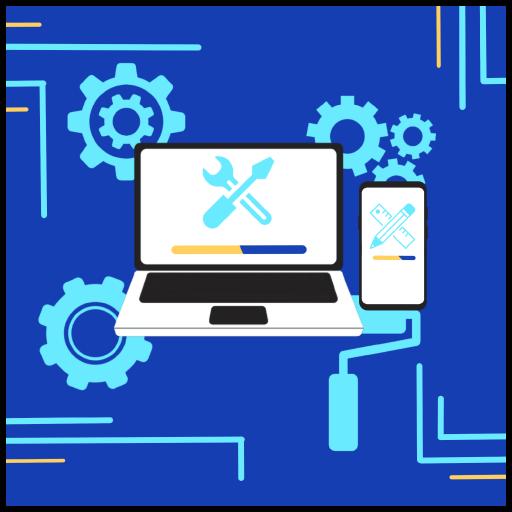 Améliorer la maintenance du logiciel cours en ligne