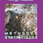 Manuel Cours de statistiques de gestion