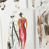 Design de mode et statistique : notre guide