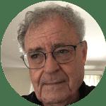 Serge Alalouf auteur Méthodes statistiques