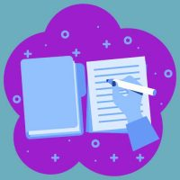 Guide de rédaction des notes d'évolution par l'exemple