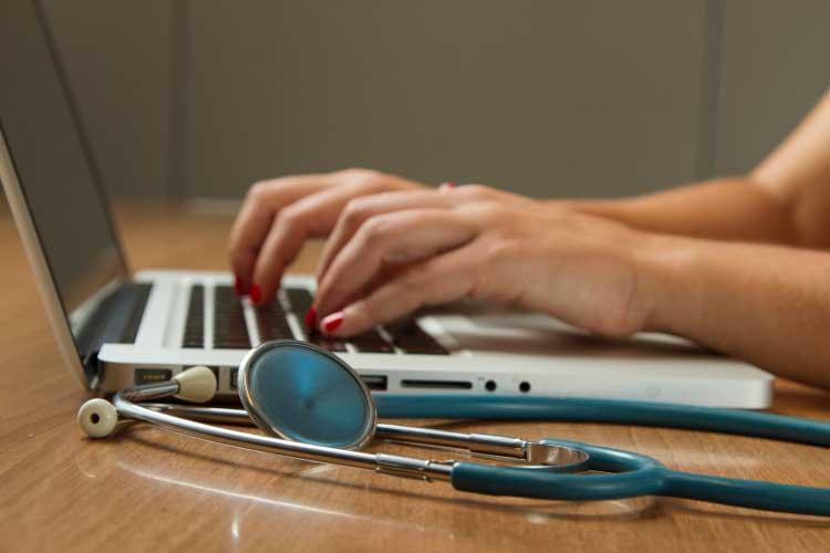 Guide de rédaction des notes infirmières numérisées