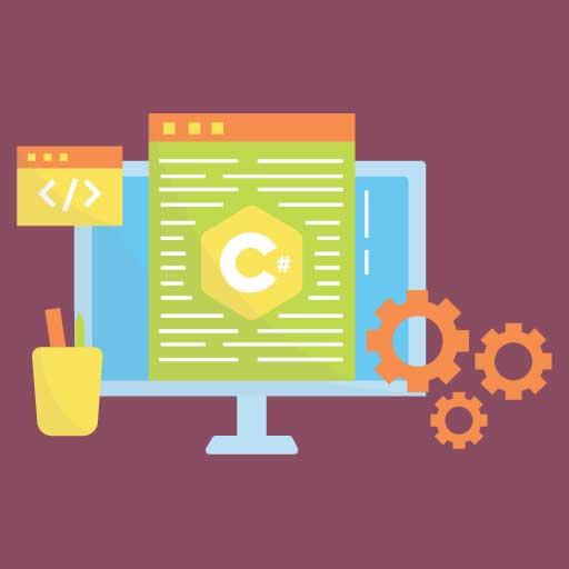 Introduction à la programmation c#