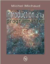 Programmation c# Programmation orientées objet